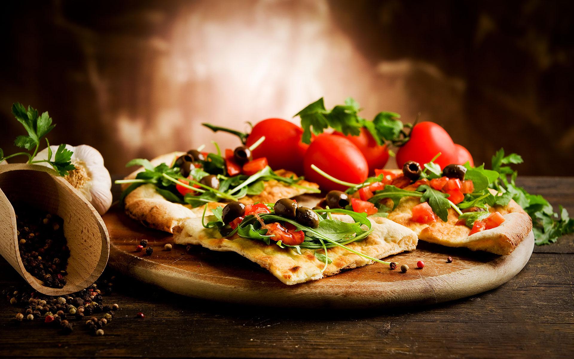imbiss pizzeria mieten