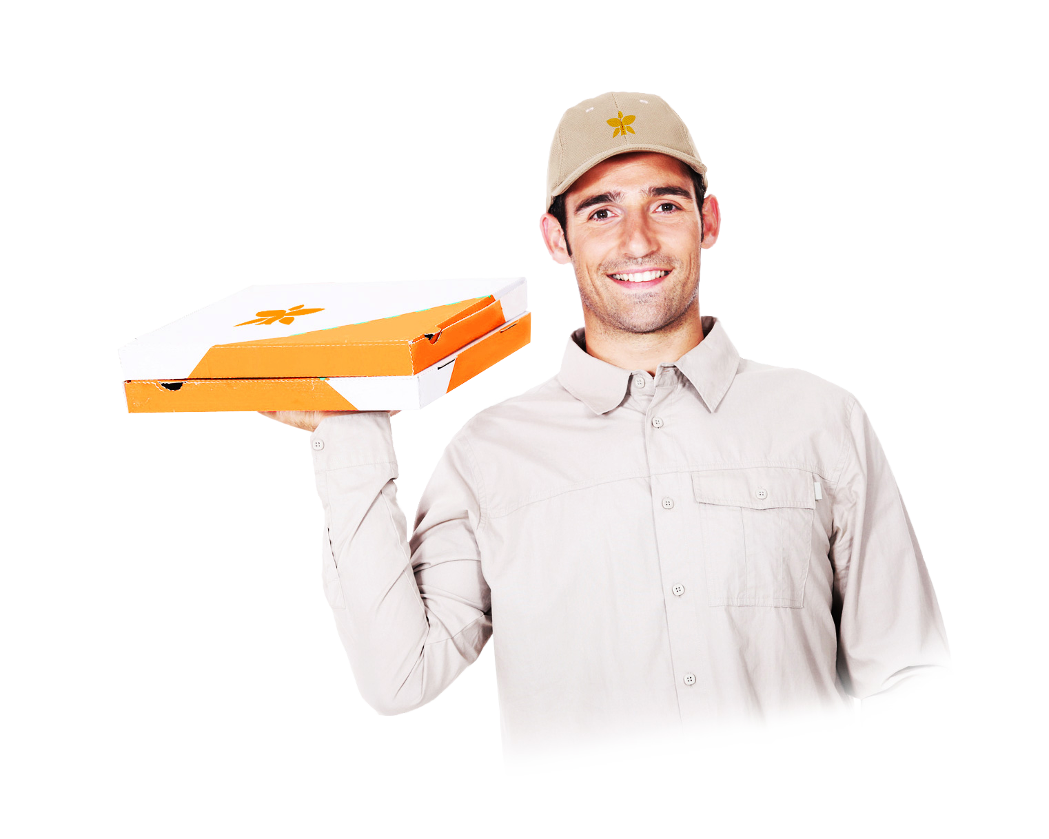 pizza_guy